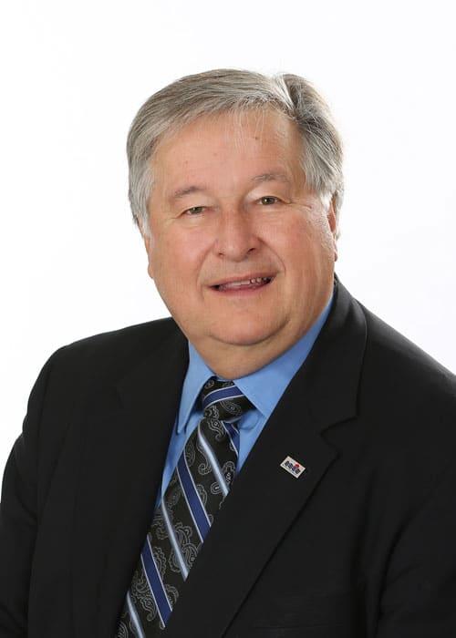 Denis Lapointe