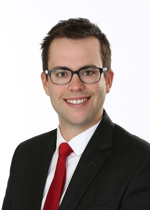 Mathieu Ringuette